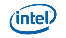 Intel Salesforce