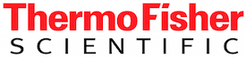 ThermoFisher Salesforce