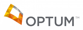 optum salesforce