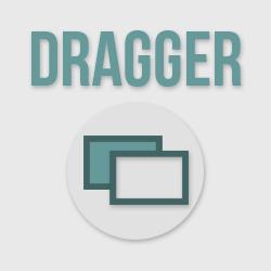 Dragger